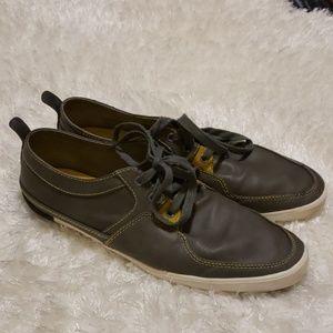 Other - Aldo Men's Shoes